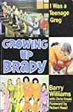 Kreski, Chris: Growing up Brady