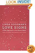 Linda Goodman's Love Signs: A New Approach to the Human Heart