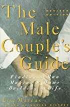 Male Couple's Guide to Living Together by…