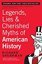 Legends, Lies, and Cherished Myths of…