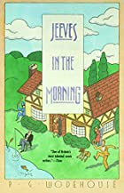 Joy in the Morning by P. G. Wodehouse