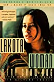 Erdoes, Richard: Lakota Woman