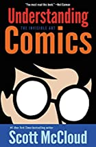 Understanding Comics: The Invisible Art by…