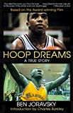 Joravsky, Ben: Hoop Dreams