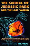 Lindley, David: The Science of Jurassic Park and the Lost World