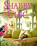 Ashwell, Rachel: Shabby Chic