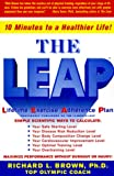 Brown, Richard L: LEAP, The: Lifetime Exercise Adherence Plan