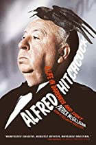 Alfred Hitchcock: A Life in Darkness and…