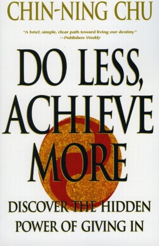 do-less-achieve-more-discover-the-hidden-powers-giving-in