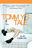 Cumming, Alan: Tommy's Tale