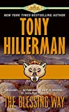 Hillerman, Tony: The Blessing Way