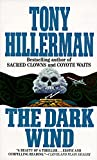 Hillerman, Tony: The Dark Wind