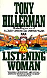 Hillerman, Tony: Listening Woman