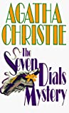 Christie, Agatha: The Seven Dials Mystery