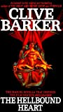 Barker, Clive: The Hellbound Heart