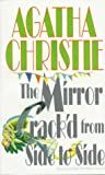 Christie, Agatha: The Mirror Crack'd from Side to Side