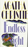 Christie, Agatha: Endless Night