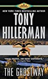 Hillerman, Tony: Ghostway