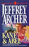 Archer, Jeffrey: Kane and Abel