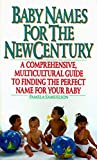 Samuelson, Pamela: Baby Names for the New Century