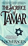 Ragen, Naomi: The Sacrifice of Tamar