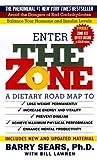 Sears, Barry: Zone Pb