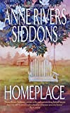 Siddons, Anne Rivers: Homeplace