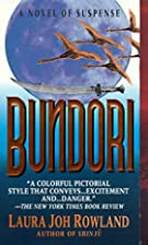 Bundori by Laura Joh Rowland