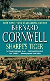 Cornwell, Bernard: Sharpe&#39;s Tiger