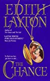 Edith Layton: The Chance