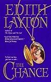 Layton, Edith: The Chance