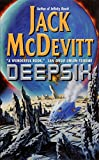 McDevitt, Jack: Deepsix