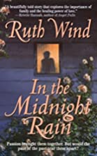 In the Midnight Rain by Ruth Wind