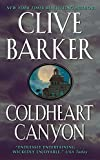 Barker, Clive: Coldheart Canyon