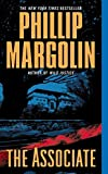 Margolin, Phillip: The Associate