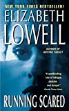Lowell, Elizabeth: Running Scared