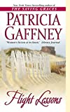 Gaffney, Patricia: Flight Lessons