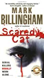 Billingham, Mark: Scaredy Cat