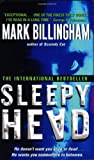 Billingham, Mark: Sleepyhead