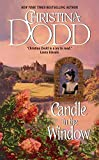 Dodd, Christina: Candle In The Window