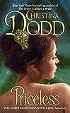 Dodd, Christina: Priceless