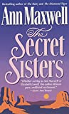 Maxwell, Ann: The Secret Sisters