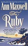 Maxwell, Ann: Ruby, The