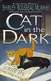 Murphy, Shirley Rousseau: Cat in the Dark