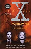 Grant, Charles L.: Whirlwind