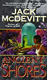 McDevitt, Jack: Ancient Shores