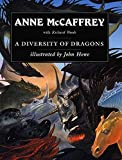 McCaffrey, Anne: A Diversity of Dragons
