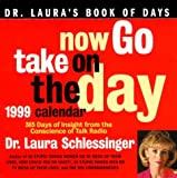 Schlessinger, Laura C.: 365 Days of Insight From the Conscience of Talk Radio