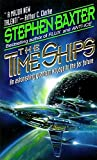 Baxter, Stephen: The Time Ships
