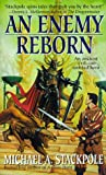 Michael A. Stackpole: An Enemy Reborn (Realms of Chaos: The Second Book)
